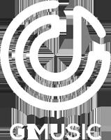 gmusic-logo