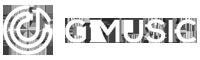 mobile-logo1